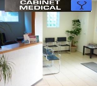 Formation promouvoir son cabinet m dical par la communication toulouse bordeaux lyon - Cabinet medical la rochelle ...