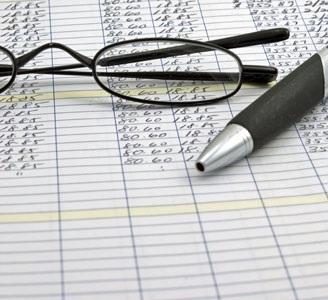 Formation mettre en place le contr le de la paie for Bureautique bayonne