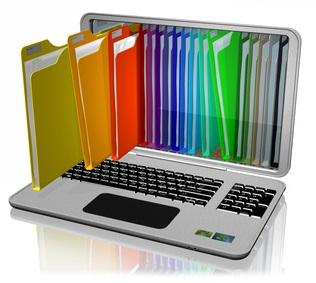 Formation archivage des documents organisation et for Bureautique bayonne
