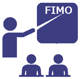 formation fimo
