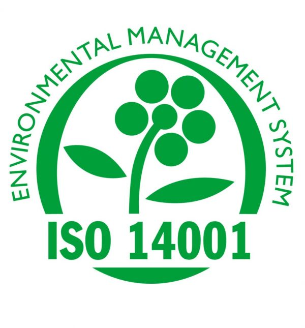 Formation responsable environnement ISO 14001