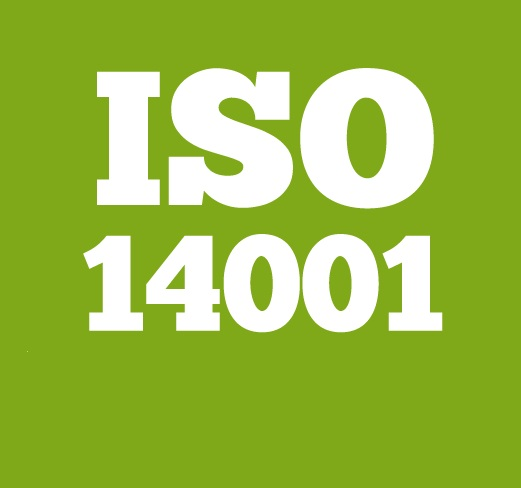 Formation Norme ISO 14001