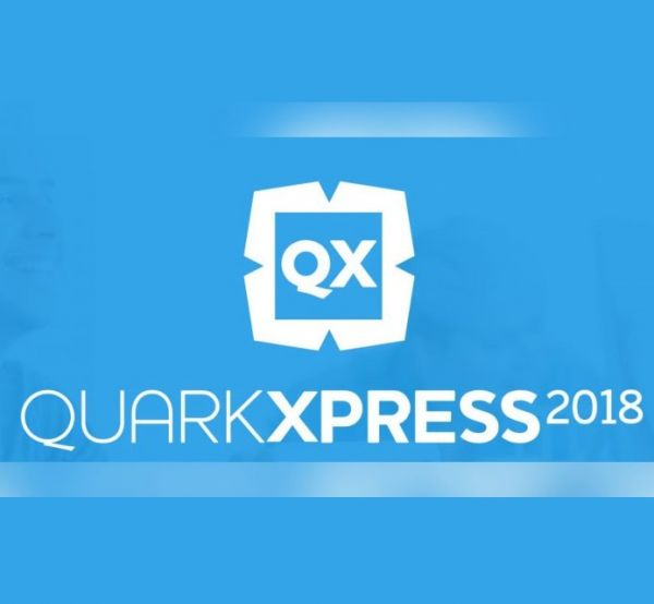 QuarkXPress Initiation