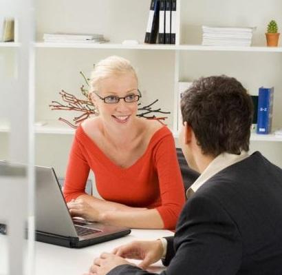 formation m tier de conseiller bancaire pour les particuliers toulouse bordeaux lyon nice. Black Bedroom Furniture Sets. Home Design Ideas