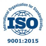 Évolution de la norme iso 9001 version 2015