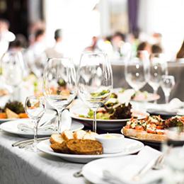 Formation restauration h tellerie tourisme toulouse - Formation cuisine toulouse ...